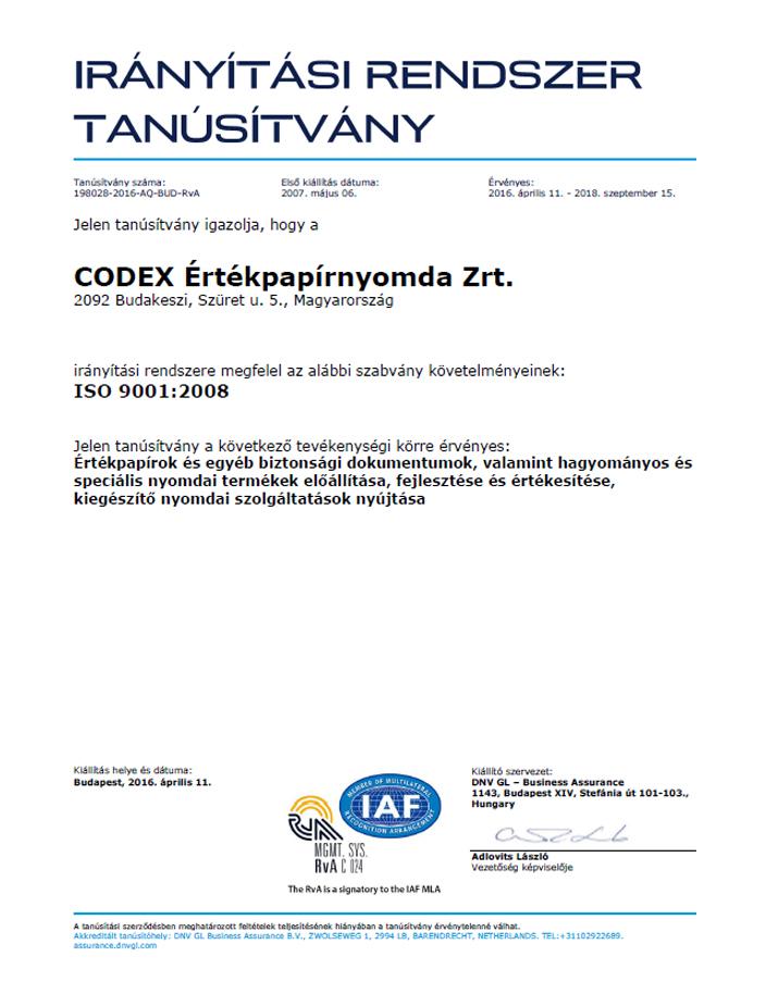 ISO_9001_HU