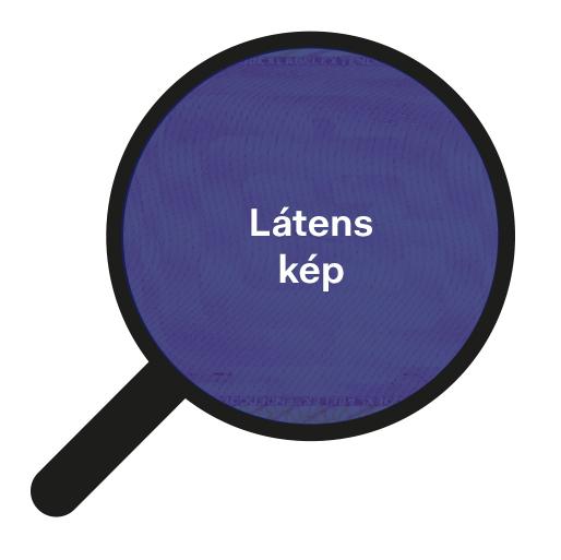 latens kep2