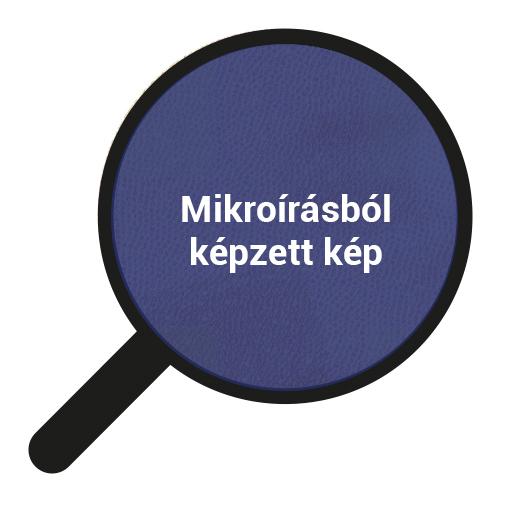 microiras-1