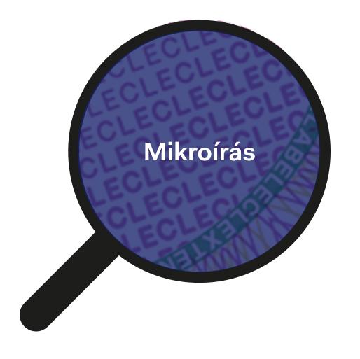 mikroiras2