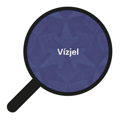 vizjel2