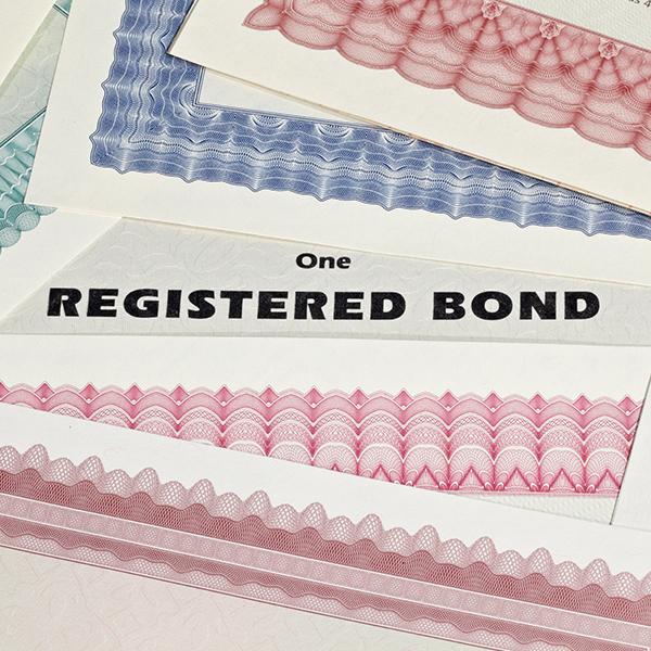 Kötvények