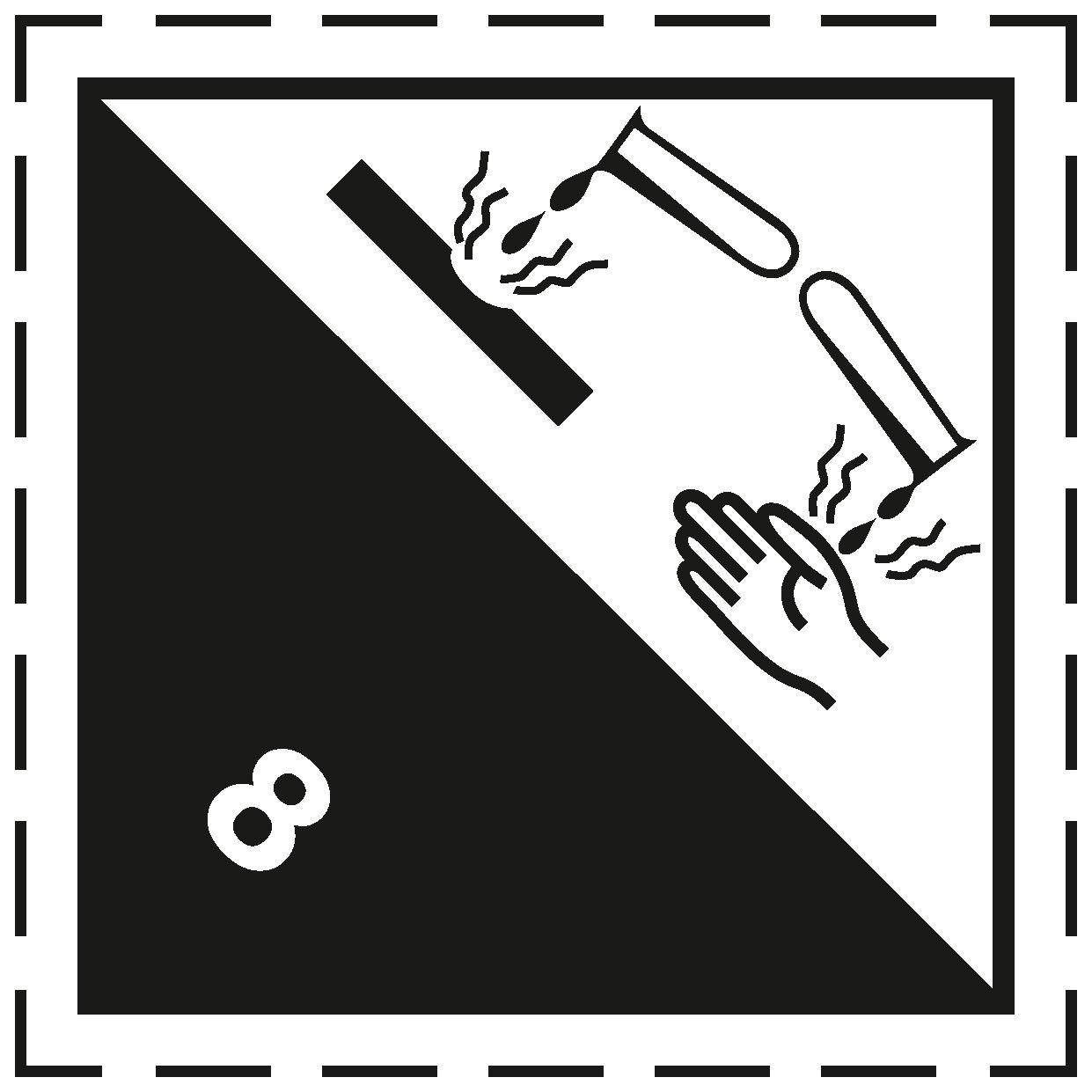 ADR 8
